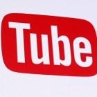 EU-Urheberrechtsreform: Droht vielen Youtube-Kanälen wirklich das Aus?