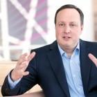 Telefónica: 5G ist für die Industrie und LTE genügt für die Massen