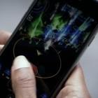 Augmented Reality: Niantic sorgt mit Ingress Prime für Verwirrung und Ärger