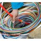 Region Emsland: Deutsche Glasfaser gewinnt 70 Prozent als Kunden
