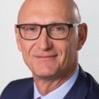 """Deutsche Telekom: """"Es geht in allen Bereichen des Konzerns bergauf"""""""