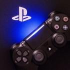 Revision CUH-7200: Neue Playstation 4 Pro arbeitet leiser