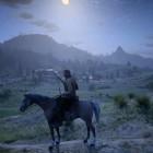 Rockstar Games: 17 Millionen Red Dead Redemption 2 ausgeliefert