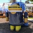 Google: Android-Apps lassen sich während Update weiternutzen