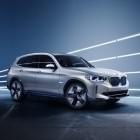 Number One > Next: BMW-Chef Krüger stellt Elektrostrategie vor