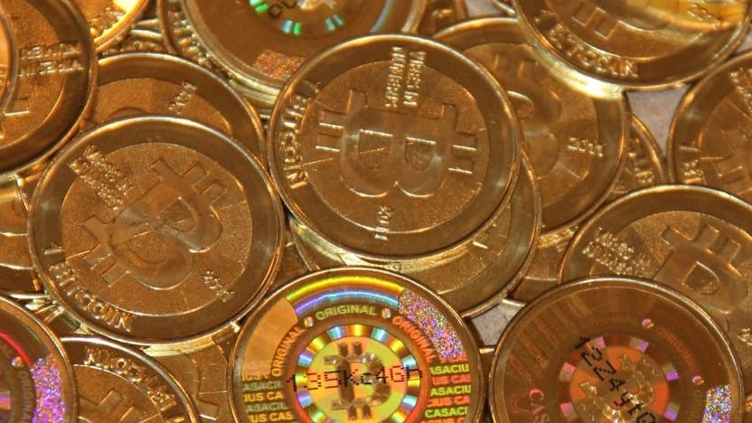 Kunden von Gate.io, einer Bitcoin-Handelsplattform, wurden von einer Javascript-Schadsoftware bestohlen.