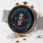 Wearables: Google kauft Smartwatch-Technologie von Fossil