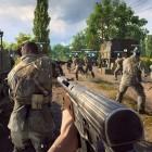 Battlefield 5 im Test: Klasse Kämpfe unter Freunden