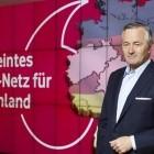Übernahme: Bundeskartellamt will bei Unitymedia-Verkauf eingreifen