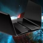 Nighthawk AX8 und AX12: Netgears WLAN-Raumschiffe unterstützen Wi-Fi 6