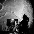 Wochenrückblick: Maaßen guckt in den Mond