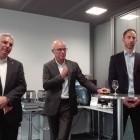 5G-Netz: Swisscom sieht Kosten von 5G sehr gelassen