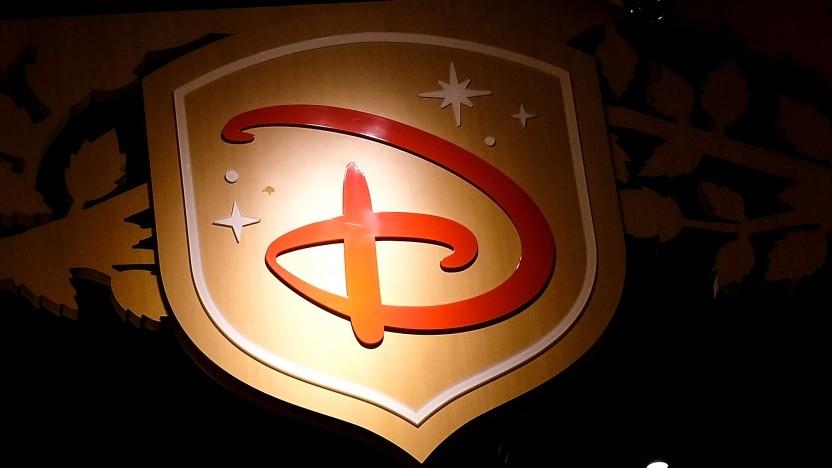 Disney bringt mit Disney+ einen eigenen Streamingdienst.