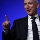 Trotz Mitarbeiterprotesten: Amazon will Rekognition weiter an US-Behörden verkaufen