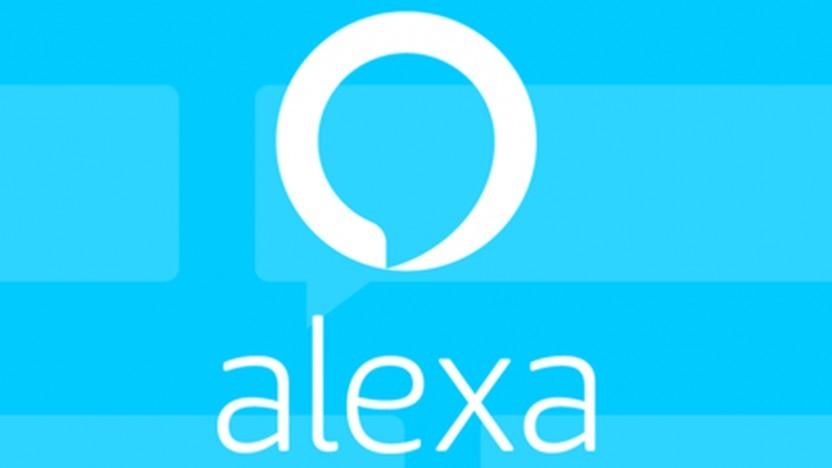 Amazon hat die Alexa-App für Windows 10 veröffentlicht.
