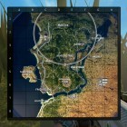 Activision Blizzard: PC-Spieler auffallend interessiert an Black Ops 4