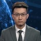 Xinhua: In China verlesen KI-Avatare die Nachrichten