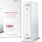 Commscope: Kabelnetzausrüster Arris für 7,4 Milliarden Dollar verkauft