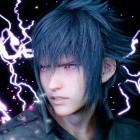 Rollenspiel: Square Enix streicht Erweiterungen für Final Fantasy 15