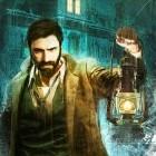 Indiegames-Rundschau: Unabhängig programmierter Horror und Hacker