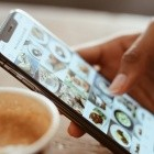 Kostenlose Reparatur: iPhone X und MacBook Pro mit Hardwareproblemen