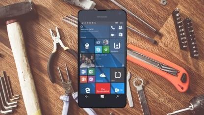 Windows Phone Kann Keine Apps Downloaden