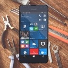 Windows 10 Mobile: Update für Windows-Phones bringt Outlook zum Absturz