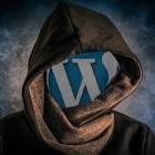 DSGVO: Sicherheitslücke in Wordpress-Addon ermöglicht Admin-Rechte