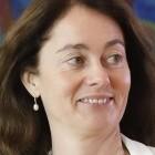 Click-Bait-Anreize: Justizministerin warnt vor Risiken des Leistungsschutzrechts