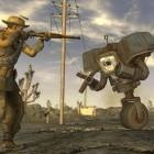 Spielebranche: Microsoft kauft Obsidian und Inxile Entertainment