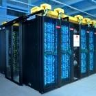 Top500: München hat achtschnellsten Supercomputer der Welt