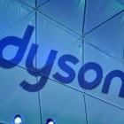 Patent angemeldet: Dyson soll Kopfhörer mit Luftreiniger planen