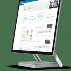 Qualtrics: SAP kauft für 8 Milliarden US-Dollar zu