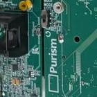 Linux-Smartphone: Purism erstellt Prototypen von Librem-5-Devboards