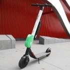 Mobilität: Lime zieht gefährliche E-Scooter aus dem Verkehr