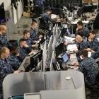 IT-Sicherheit: US-Militär will Wissen über Schadsoftware teilen