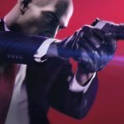 Hitman 2 im Test: Agent 47 in alter Höchstform