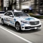 Tourismus-Studie: Autonome Autos werden zu fahrenden (Stunden-)Hotels