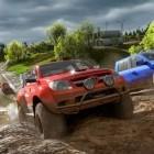 PC Gaming: Xbox-Chef will Windows Store für Spieler verbessern