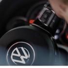 Apple: Siri macht den Volkswagen auf