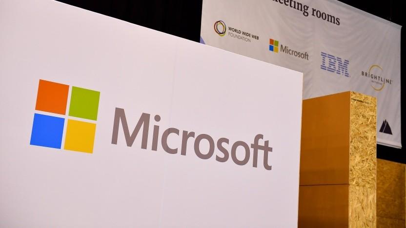 Microsoft arbeitet an einem eigenem AV1-Decoder.