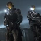 Cloud Imperium Games: Bildraten in Alpha 3.3 von Star Citizen deutlich verbessert