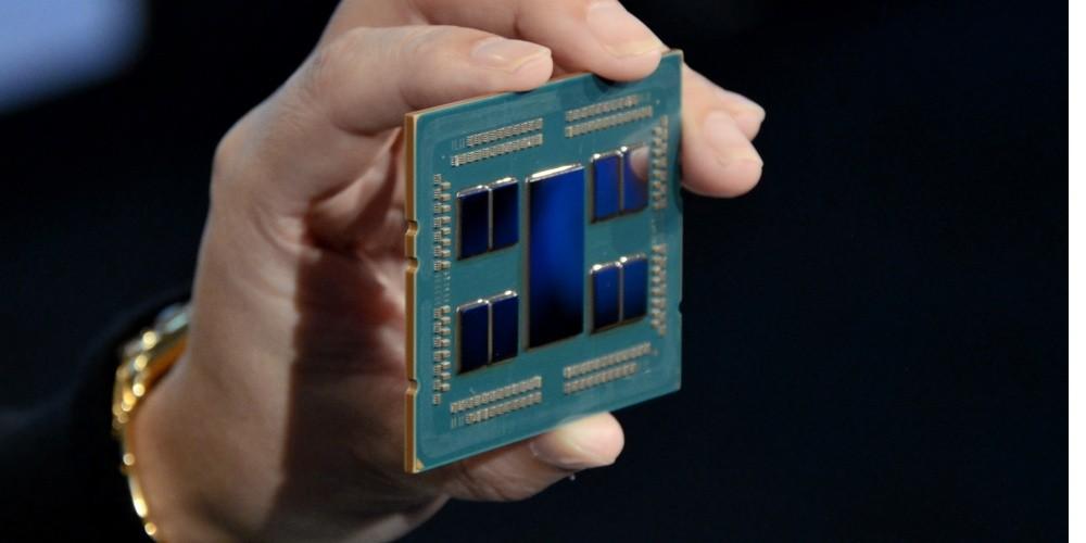 Halbleiterfertigung: Das Nanometer-Rennen ist vorerst vorbei