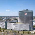 Betriebsausgaben: Vodafone will in Europa sparen