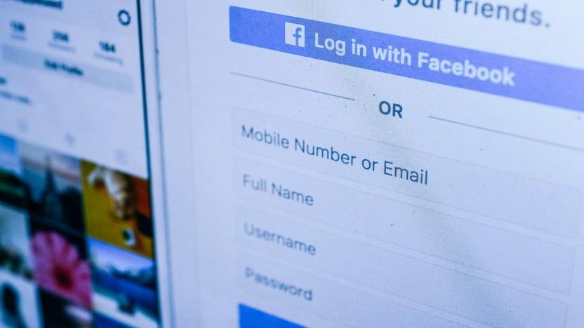 Der Banking-Trojaner Trickbot kann jetzt auch Passwörter aus Browsern auslesen