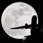 Luftfahrt: Irische Luftaufsicht untersucht Ufo-Sichtung