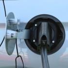 Batteriezellfertigung: Regierung fördert Giga-Fabriken mit einer Milliarde Euro