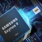 Samsung Exynos 9820: Galaxy-S10-Chip nimmt 8K-Video auf und hat NPU