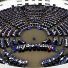 TK-Kodex beschlossen: EU deckelt Telefongebühren für Auslandsanrufe