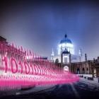 Deutsche Telekom: Vectoring für 200.000 Haushalte in Brandenburg